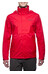 Marmot PreCip Jacket Men Team Red